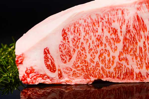 ブランド牛肉(国産)